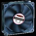 Ventilateur_PC_ON.png