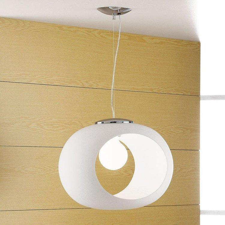 ghost-bianco-142932-sforzin-illuminazione-lampa-wiszaca.jpg