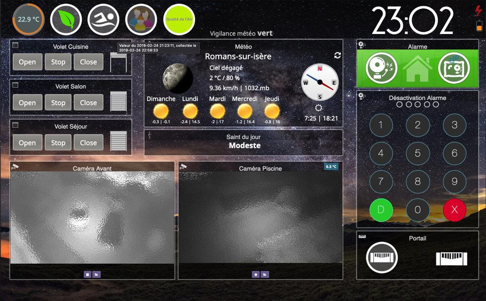 Capture d'écran 2019-02-24 à 23.02.49.jpg