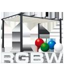 Pergola_RGBW.png