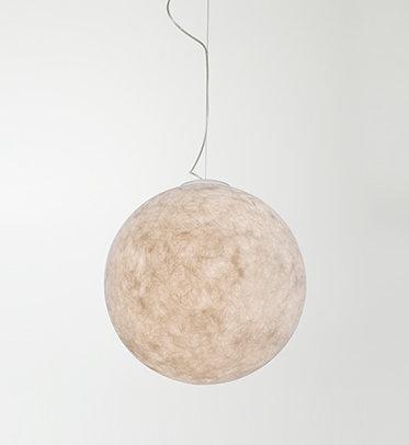 luna-429.jpg