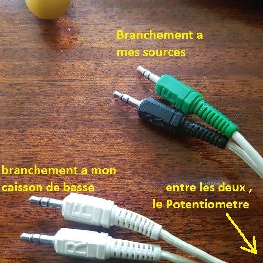 cablelegende.jpg