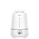 Humidificateur_Aukey_OFF.png