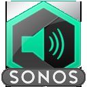Node_Sonos_2.png
