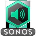 Node_Sonos_3.png