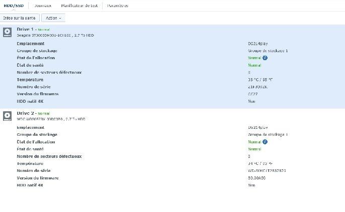 Imp ecran 2.jpg