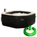 Jacuzzi_ON.png