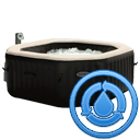 Jacuzzi_Recyclage.png