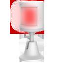 Det_Mouv_Xiaomi_Rouge_ON.png