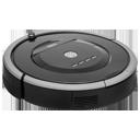 iRobot_Roomba_Off.png
