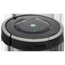 iRobot_Roomba_On.png