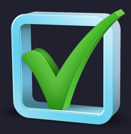 3d-check-box-icon.jpg