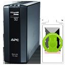 APC_Batterie_Alim_Secteur.png