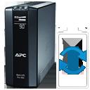 APC_Batterie_Change.png
