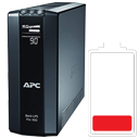 APC_Batterie_Low.png