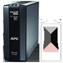 APC_Batterie_No.png