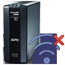 APC_Batterie_No_Com.png