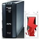 APC_Batterie_Surtension.png