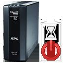 APC_Batterie_Wait_Off.png