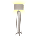 Lampadaire_Jaune_On.png