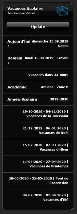 Vacances.thumb.JPG.c396bcab95bed6af6e66762835f31c96.JPG