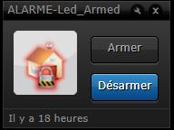 alarme_led_armed.png