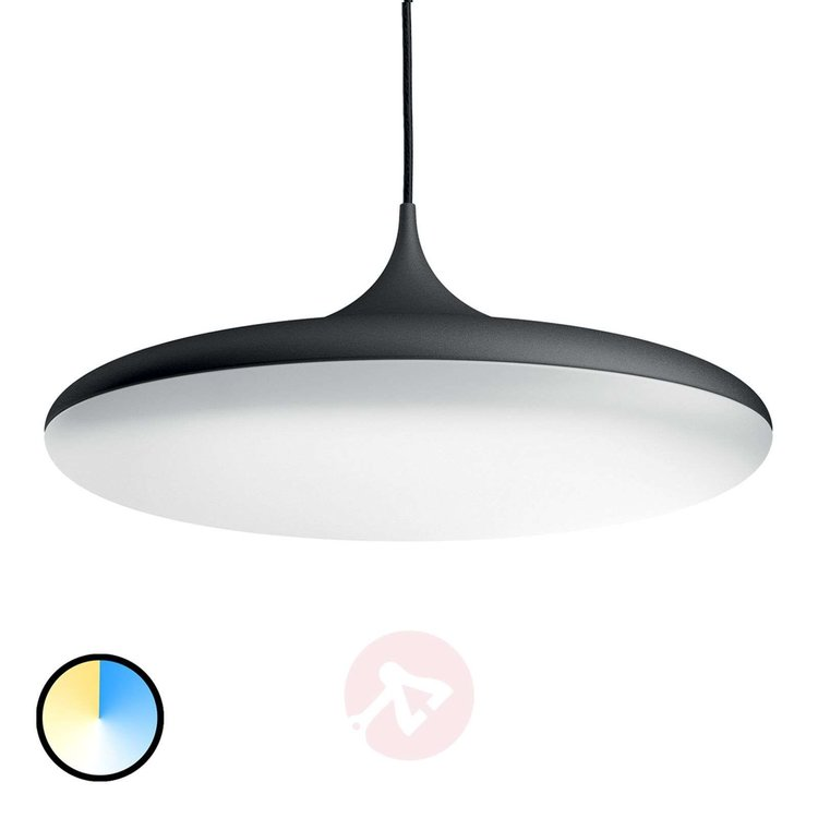 suspension-led-philips-hue-cher-reglable-7532058x-31.jpg