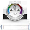 Freeebx_Crystal_WP_0.png