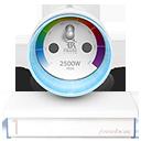 Freeebx_Crystal_WP_1.png