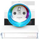 Freeebx_Crystal_WP_2.png