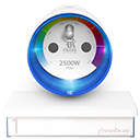 Freeebx_Crystal_WP_3.png