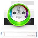 Freeebx_Crystal_WP_4.png