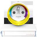 Freeebx_Crystal_WP_5.png