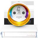 Freeebx_Crystal_WP_6.png