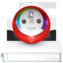 Freeebx_Crystal_WP_7.png