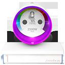 Freeebx_Crystal_WP_8.png