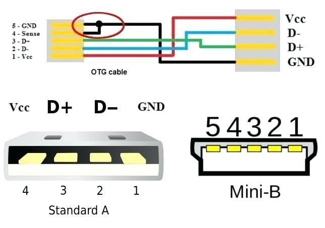 micro-power-template-design-wiring-diagram-wire-info-usb.jpg.425c8bf44031f67885a6b31b7c0d212e.jpg
