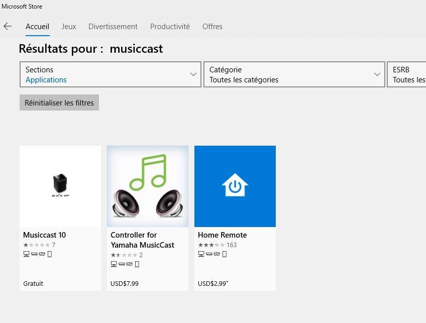 Musiccast.JPG.207f1fe0a940215371a81a619e39940d.JPG