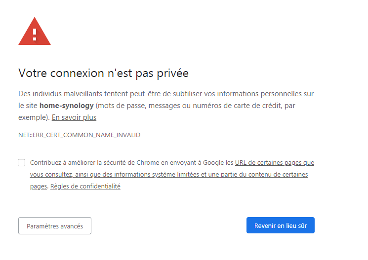 Message - Google.png