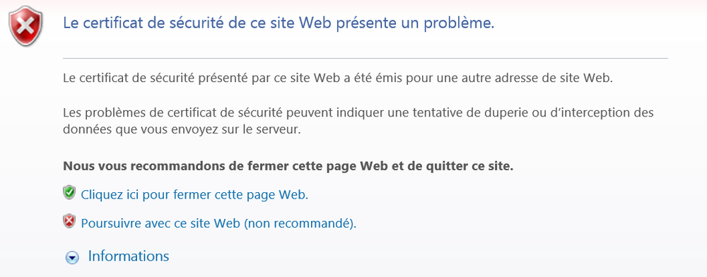Message - Internet explorer.png