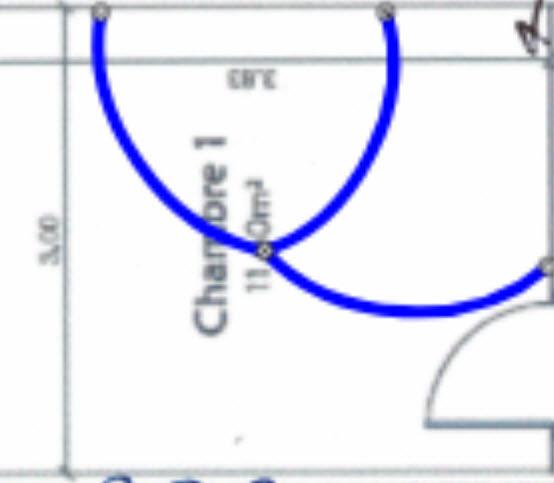 domotique CH1.jpg