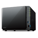 Synology.DS416Play.png.9b85cce9ac5a961a2a53bafdeedaea10.png