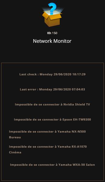Screenshot-QA-Network-Monitor.png.0b992da220dab872c83ac2ad21e4e652.png