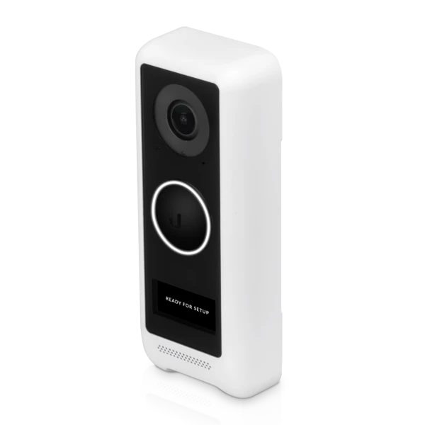 UVC-G4-Doorbell_Top_Angle.png.0c3c71efe24b4b81acbc57793e5be144.png