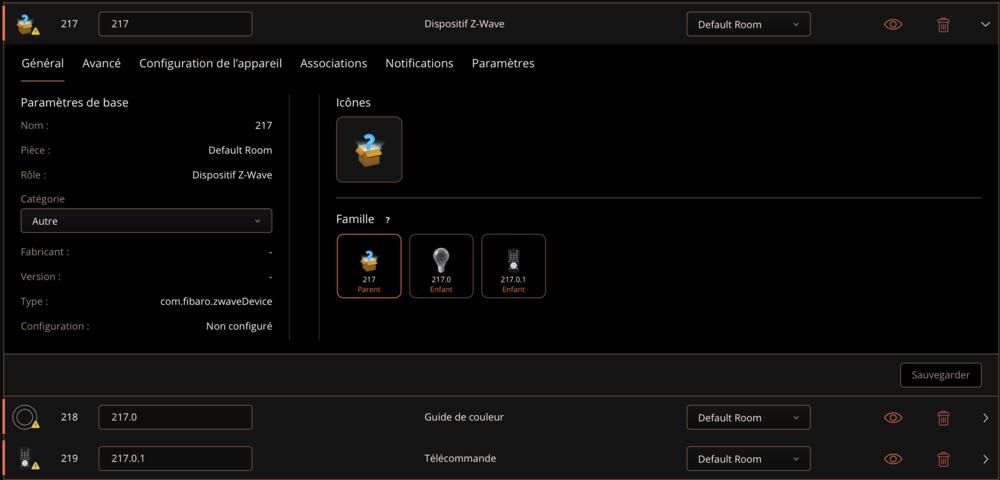 Capture d'écran 2020-08-04 à 21.15.29.png