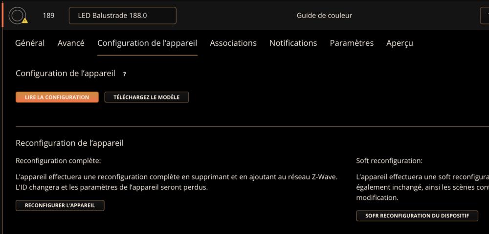 Capture d'écran 2020-08-04 à 20.51.36.png