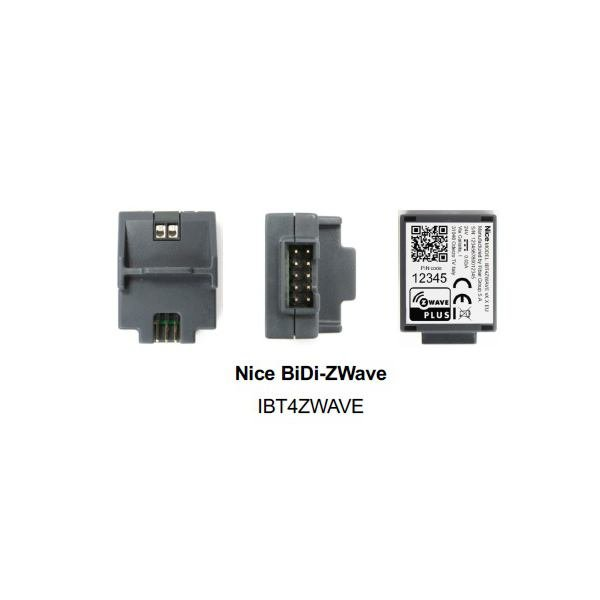 2063940082_nice-bidi-zwave(1).jpg.3684fc4c9ded43c027fd1f7a05d07cc0.jpg