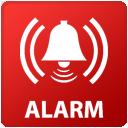 Alarme_ON.png