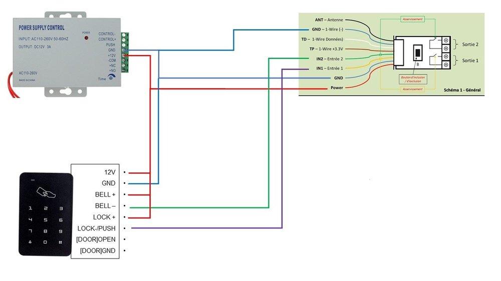 Diapositive1.thumb.JPG.d16b165d40f9bdf2e793315118e845f3.JPG
