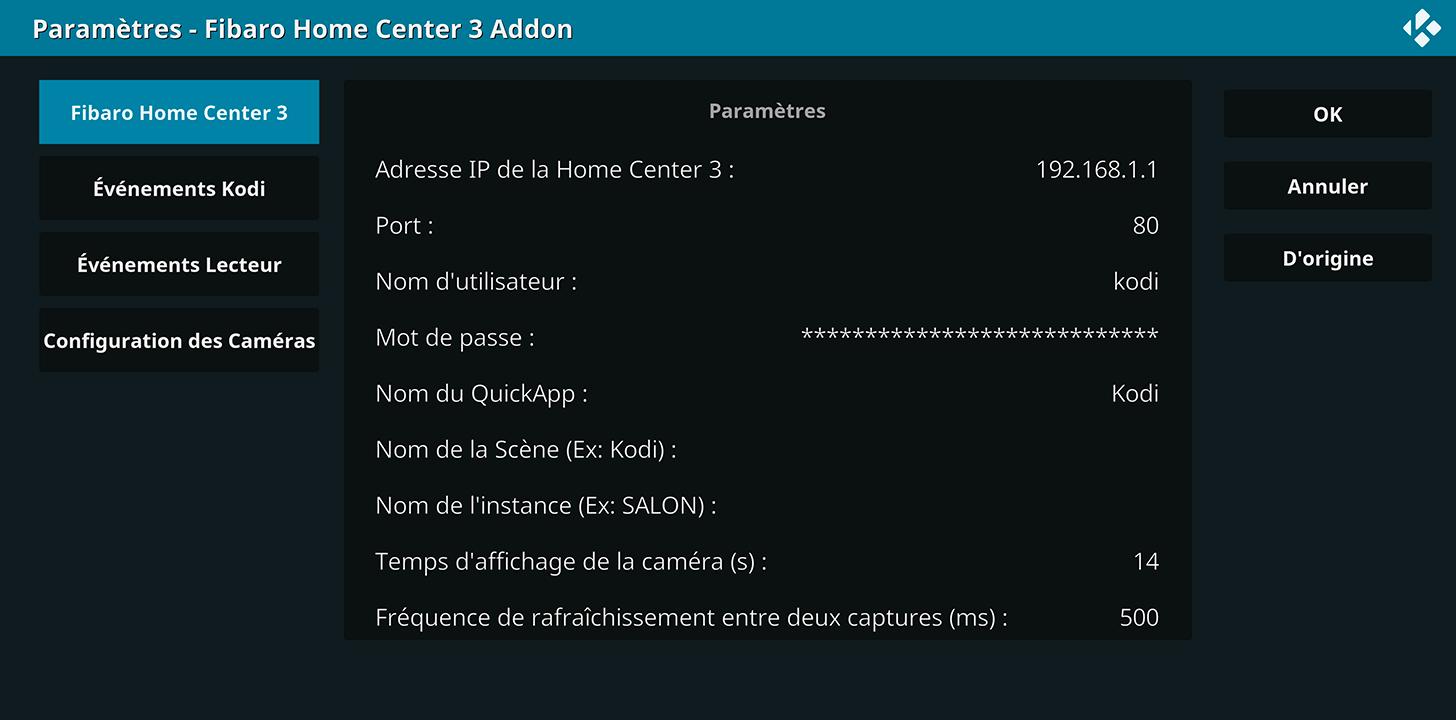 large.Screenshot-Kodi-Addon-Parameters-1.png.cbdc24f87950d9bafc95cc665debecf9.png
